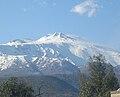 Wintry Mt Etna.JPG