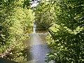 Wipperfürth - Wupper bei Wupperbrücke Lüdenscheider Straße 01 ies.jpg