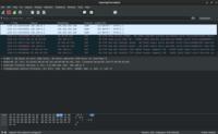 Wireshark 3.0.3 screenshot.png