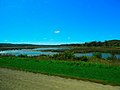 Wisconsin River Marsh near Boscobel - panoramio.jpg