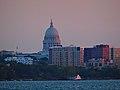 Wisconsin State Capitol - panoramio (26).jpg