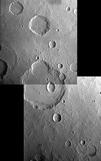 Wislicenus crater 618A01 618A22.jpg