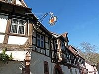 Wissembourg-Musée Westercamp (1).jpg