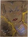 Witkacy-Portret Heleny Białynickiej-Biruli 15.jpg