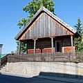 Wlz1209 ked chata w Borzechowie 02.jpg