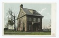 Wm. Penn House, Fairmount Park, Philadelphia, Pa (NYPL b12647398-66714).tiff