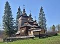 Wołowiec, cerkiew Opieki Matki Bożej (HB14).jpg