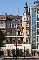 Wohn- und Geschäftshaus Friesenplatz 23-3024.jpg