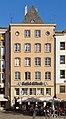 Wohn- und Geschäftshaus Heumarkt 56-3053.jpg