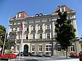 WohnhausFranzJosefStraße10Leoben.jpg