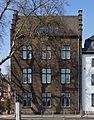 Wohnhaus Auf Rheinberg 2, Köln-6508.jpg