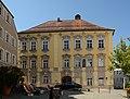 Wohnhaus Kirchenplatz 4 (Passau).jpg