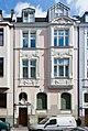 Wohnhaus Mohrenstraße 4-1355.jpg