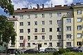 Wohnhausanlage Steinhagegasse 9, Wien.jpg