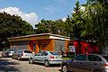 Wohnungsgenossenschaft Treptow-Süd 20140524 30.jpg