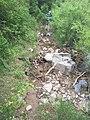 Wolf Creek Trail - Bridger Teton NF - 2017 - 2.jpg