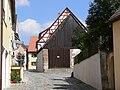 Wolframs-Eschenbach Deutschordensstraße b.jpg