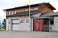 Wolfsberg Theissenegg Feuerwehr 03092014 500.jpg