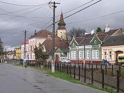 Wolkendorf2.JPG