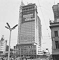 Wolkenkrabber te Brussel, Bestanddeelnr 914-9436.jpg