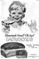 Woman's Home Companion 1919 - YEAST FOAM.png