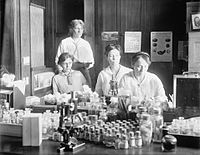 Women scientists- standing.jpg