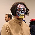 WonderCon 2015 - They Live! Cosplay (17023597806) (cropped).jpg