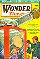 Wonder stories 193104.jpg