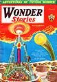 Wonder stories 193108.jpg
