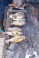 Wongwt 紅瓦屋文化美食餐廳 (16572270658).jpg