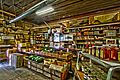 Wood&Swink General Store, Fresh Local Grown Produce, Canned and Dry Goods.jpg