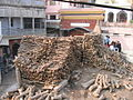 Wood for Cremation.jpg