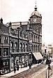Woolwich, Powis Street, Co-op Central Stores, ca 1900.jpg
