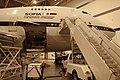 Work on SOFIA inside the Hangar (5533673364) (2).jpg