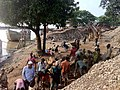 Working people,chatak,sunamgonj.JPG