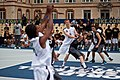 World Basketball Festival, Paris 16 July 2012 n08.jpg