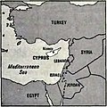 World Factbook (1982) Cyprus.jpg