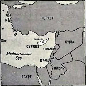 World Factbook (1982) Cyprus.jpg