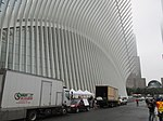 World Trade Center Hub Sep 11, 2018 (30352473627).jpg