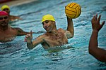 Wounded Warrior's compete in water polo 120907-F-MQ656-279.jpg
