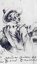 Wouter Pietersz. Crabeth (II) (circa 1594/1595–1644)