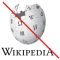 Wp globe do not3 VIG 18.png