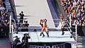 WrestleMania 31 2015-03-29 16-47-25 ILCE-6000 6930 DxO (17623398909).jpg