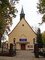 Wrocław - kościół Najświętszego Serca Pana Jezusa.jpg