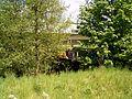 Wupperbrücke Gewerbegebiet Leiersmühle 02 ies.jpg
