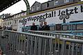 Wuppertal Anlieferung des neuen GTW 2014-11-14 141.jpg