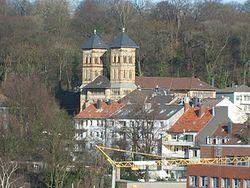 Wuppertal Sankt Marien.jpg