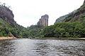 Wuyi Shan Fengjing Mingsheng Qu 2012.08.22 16-28-09.jpg