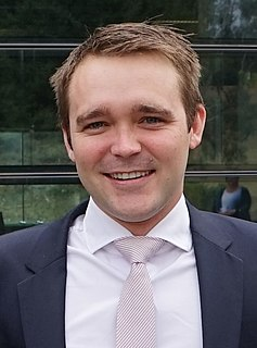Wyatt Roy Australian politician