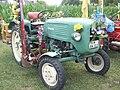 Wzwz traktor 2a.jpg